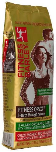 fitnessbarley